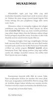 Buku Akibat Maksiat dan Bahaya Dosa Daar Ilmi