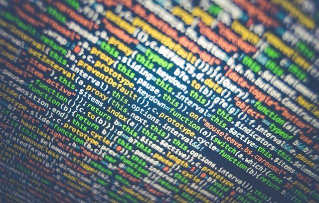 Speak language big data technology technical terms tech talk