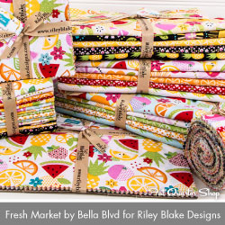 http://www.fatquartershop.com/riley-blake-fabric/fresh-market-bella-blvd-riley-blake-designs