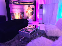 Troy Entertainment Showroom