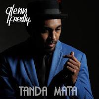 Sahabat sudah menuju ke postingan yang berjudul  Download Lagu Glenn Fredly - Tanda Mata.mp3 (3.43 MB)