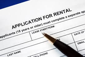 the-top-3-things-to-consider-before-approving-an-out-of-state-applicant-for-your-phoenix-rental-home