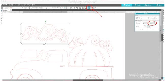 Silhouette Studio designer edition tutorials, silhouette studio, vinyl tutorial, cameo 4, layering tutorial