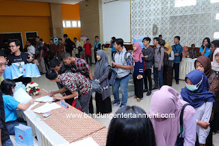 event organizer yogyakarta, bandung entertainment, eo seminar yogyakarta, eo jogja, event organizer jogja