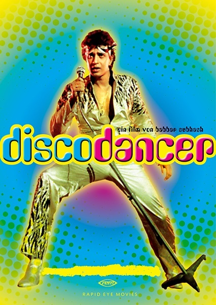 Disco dancer indian movie download / Here comes the boom online movie