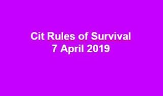 7 April 2019 - Ata 7.0 Cheats RØS TELEPORT KILL, BOMB Tele, UnderGround MAP, Aimbot, Wallhack, Speed, Fast FARASUTE, ETC!