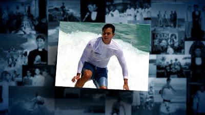 Tem fim a 1ª etapa do processo de beatificação e canonização de Padre surfista