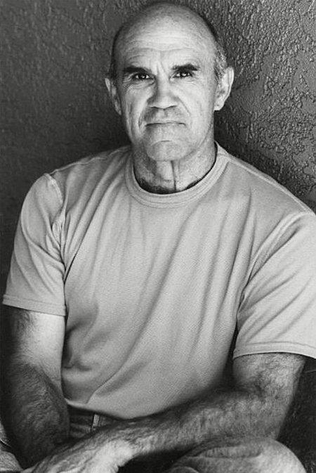 John Dennis Johnston
