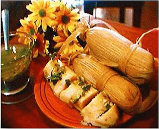 hallaquitas son una comida tipica Venezolana, puede ser una guarnición o un postre, y quedan muy bien para acompañar otras comidas, para un desayuno, o como un bocadillo