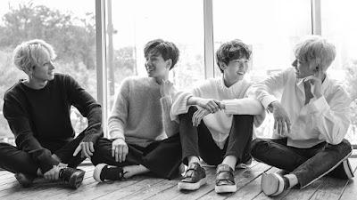 http://ourblogaboutkorea.blogspot.hu/2018/03/im.html