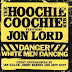 Tune of the Day,  Hoochie Coochie Men (Ian Gillan Jon Lord) - If This Ain't The Blues