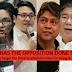 Avid Duterte Supporter Asks: What Has The Opposition Achieved So Far?