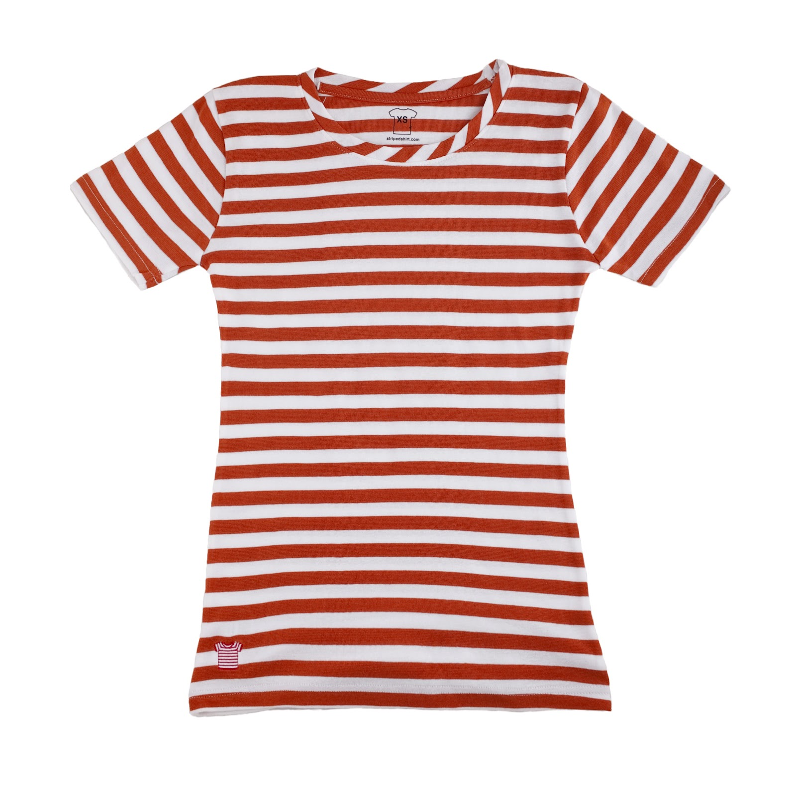 Find orange striped t-shirt mens at ShopStyle. Shop the latest collection of orange striped t-shirt mens from the most popular stores - all in one.