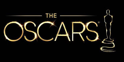 Oscars 2016 Academy Awards Complete List of Winners