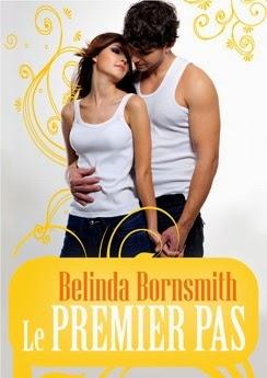 http://lachroniquedespassions.blogspot.fr/2014/07/le-premier-pas-belinda-bornsmith.html