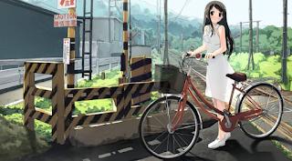Mahou Tsukai ni Taisetsu na Koto: Natsu no Sora - Todos os Episódios