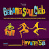 'Havana '58' by The Bahama Soul Club [Review]