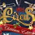 """Cisternino: Arriva lo """"Smile Circus – Il Circo del Sorriso"""" nel Borgo più bello d'Italia"""
