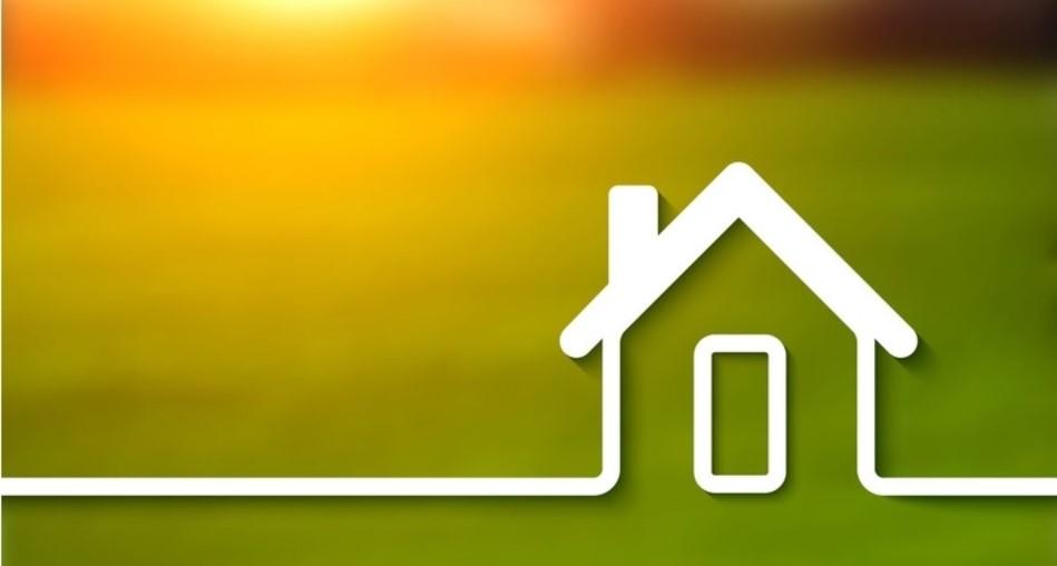 Reliable Property Management Florida