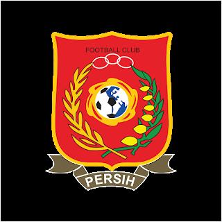 Persih Tembilahan Logo vector (.cdr) Free Download