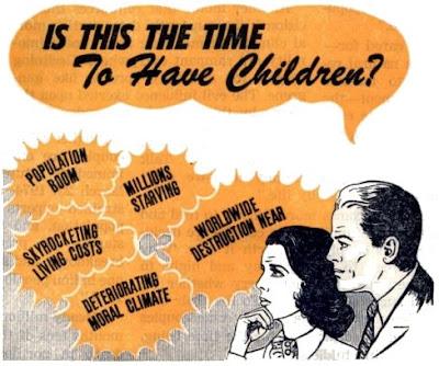 1975-svideteli-iegovy