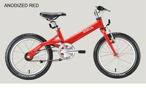 0d992c43f Rodando por libre  Comparativa de Bicis de Niños 16