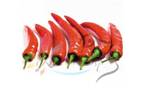 Những thực phẩm tự nhiên giúp giảm cân nhanh