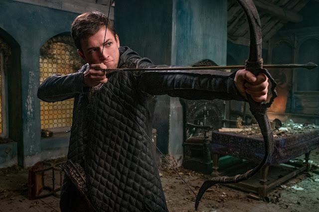 Film Robin Hood (2018)1