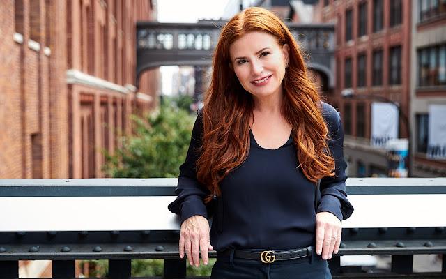 डाइट सॉफ्ट ड्रिंक्स से बिगड़ी सेहत तो इस महिला ने खड़ी कर दी 700 करोड़ की कंपनी - newsonfloor.com