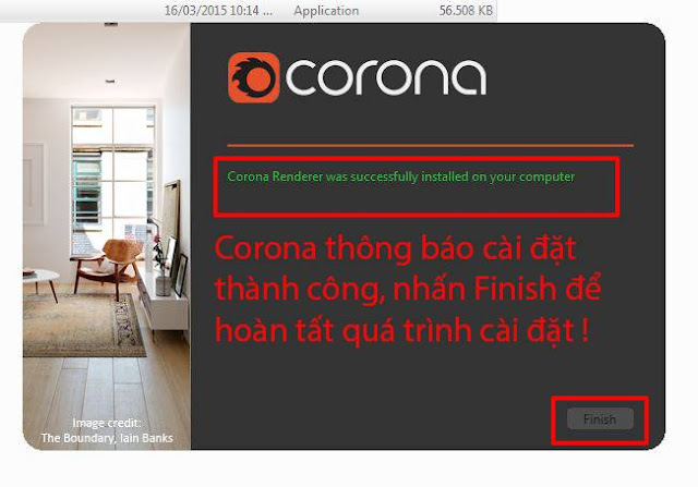 DOWNLOAD CORONA FOR 3DS MAX 2011 - 2019