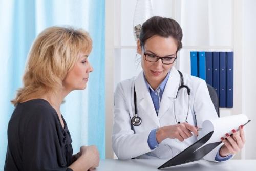 как организовать частный медицинский бизнес