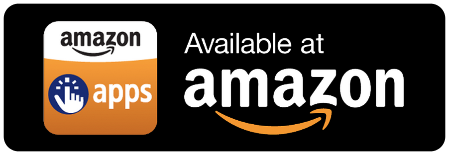 IndraStra at Amazon App Store