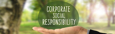 corporate social responsibility for law firms