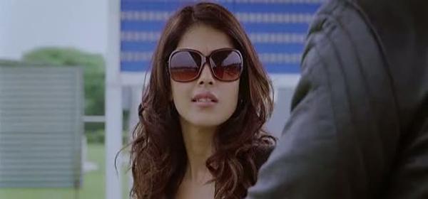 Screen Shot Of Tere Naal Love Ho Gaya (2012) Hindi Movie 300MB Short Size PC Movie