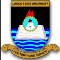 Results!!! LASU 2016 Sandwich Programme Admission List Out [Check Now]