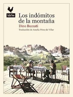 http://www.anikaentrelibros.com/los-indomitos-de-la-montana