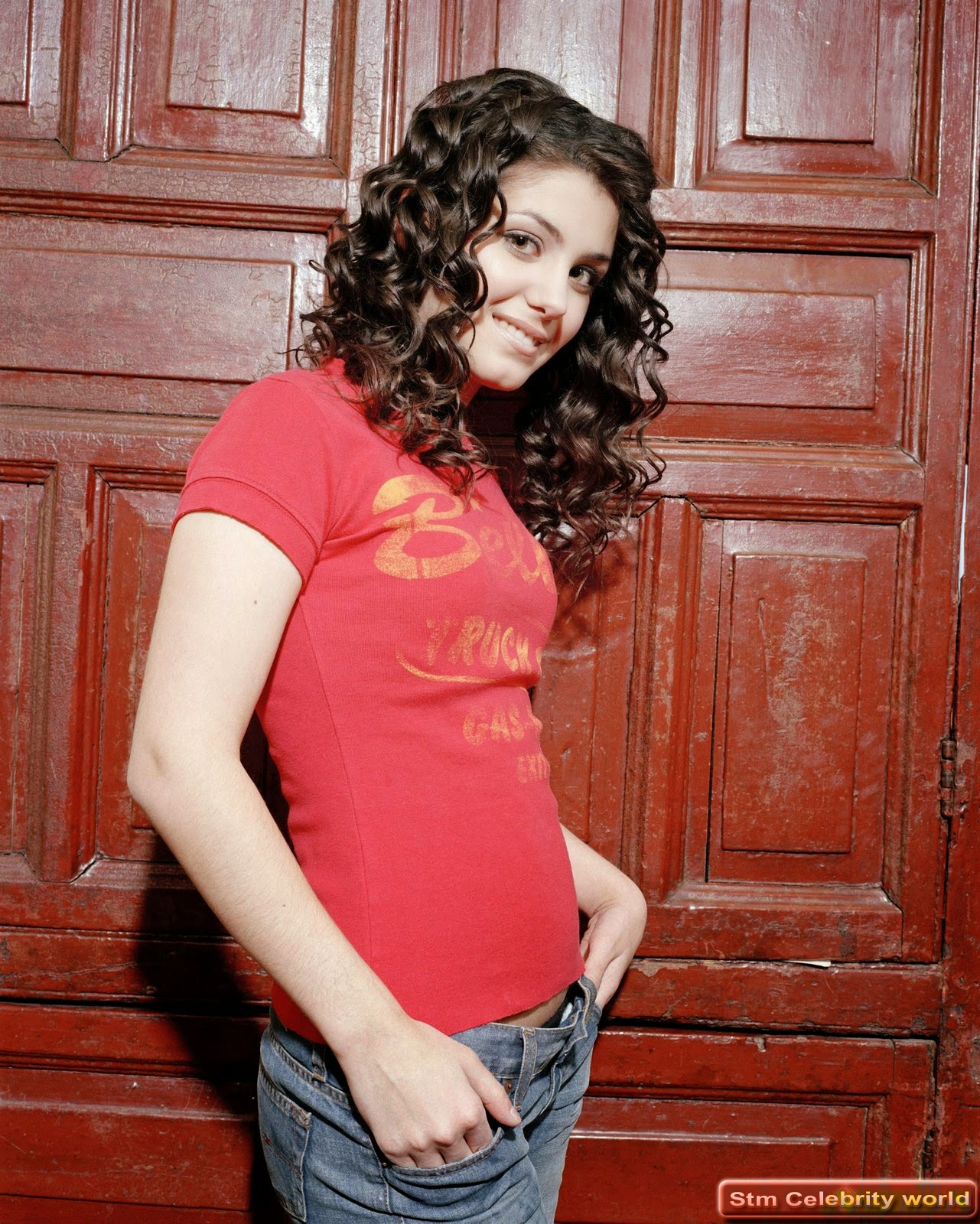 Tamanna Hd Wallpapers Free Download Katie Melua Top 35 Hot Hd Photos And Wallpaper Gallery