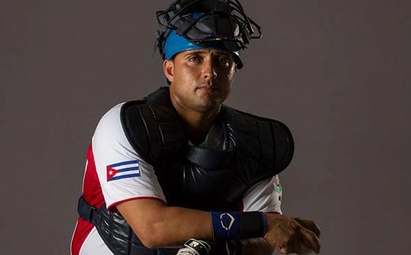 Luego de la victoria definitiva Morejón, considerado por muchos el mejor receptor de Cuba en la actualidad, declaró sentirse tan feliz como cuando alcanzó el título, en 2010, con su conjunto, Industriales