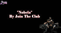 Nobela By Join The Club Music Bundle