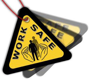 Mise en œuvre et fonctionnement du systéme de la sécurité