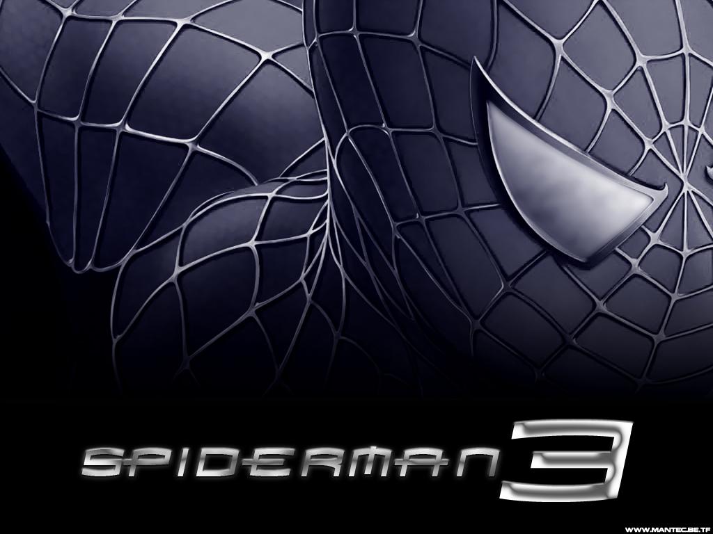 my movie review imdb copyright: spider-man 3 (2007)