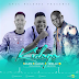 AUDIO | Amini, Ndella, Magic - Kidogo | Download Mp3