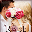 Book Review Spotlight - A Rose In Bloom by Tamie Dearen