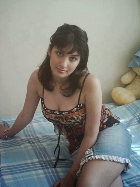 Dubai Porn Movie