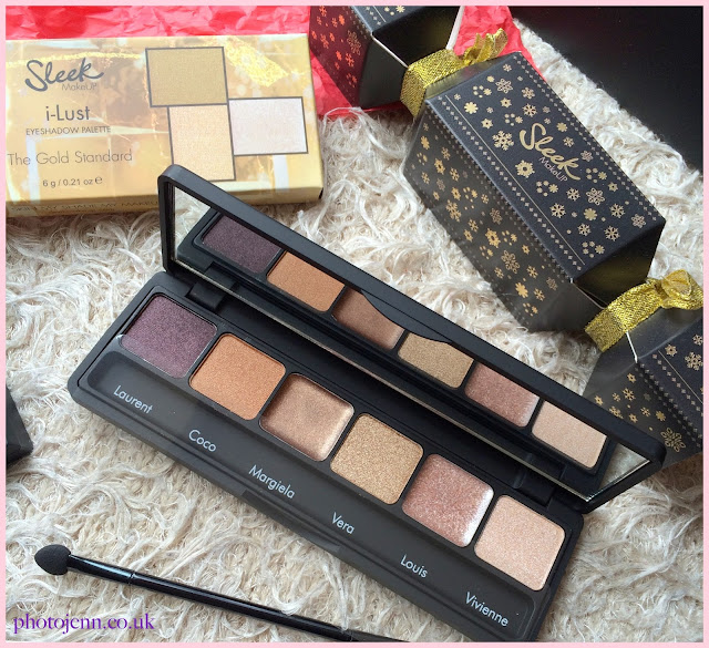 sleek-24k-gold-collection-standard-i-lust-palette