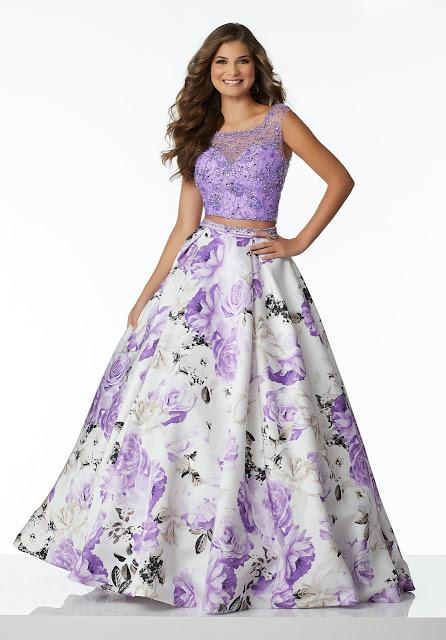 https://onlineformals.com/morilee-42090-dress/