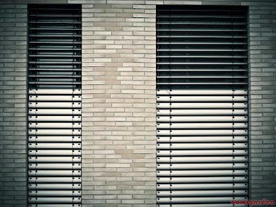 Choosing Venetian Window Blinds