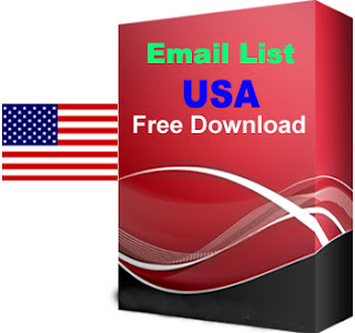 Free Download Affiliate Email Database-05 - Affiliate Bangladesh