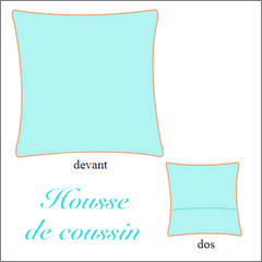 https://www.gasparine.fr/patrons/pillow/?housse-coussin-dehoussable-passepoil-taie-oreiller
