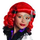 Monster High Rubie's Operetta Wig Child Costume
